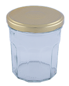 VERRINE MENAGE TO 324 ml